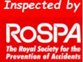 rospa2